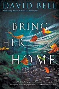 bring her home book review