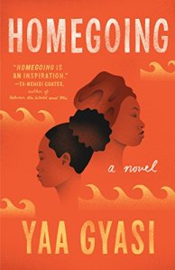 homegoing review